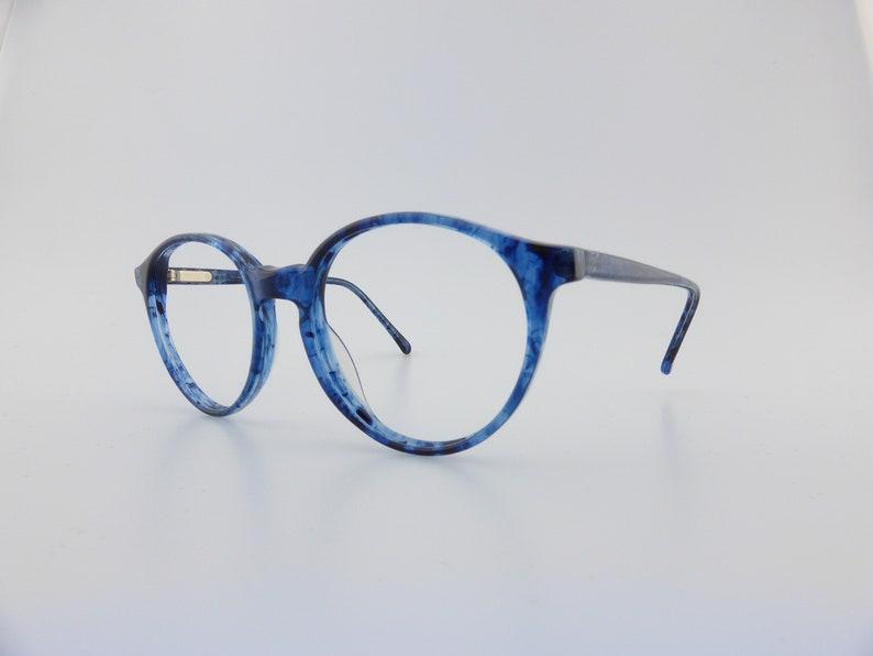 3914177dcd58 Vintage pantos eyeglasses