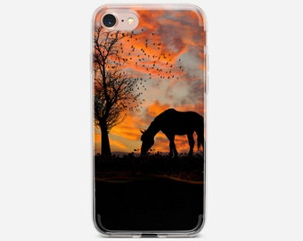 Sunset Iphone 6 Case Etsy