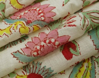 100/% quiliting cotton Cotton print Printed