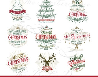 christmas svg bundle christmas svg file christmas clipart merry chrsitmas svg winter svg merry christmas svgepspngjpgcliparts gift - Images Merry Christmas