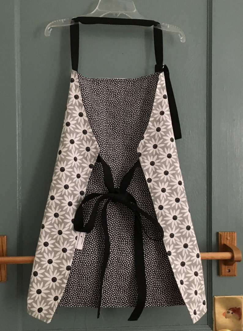 TFONE Cute Pig Sunflower Crossbody Bag Lightweight Chest Shoulder Messenger Pack Backpack Sling Bag