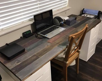 Popular Items For Pallet Desk