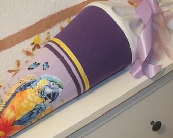 Ab 89,90 Euro: Schön verzierte Schultüte mit großem Motiv