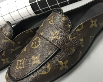 a972780cf5a Louis vuitton shoes