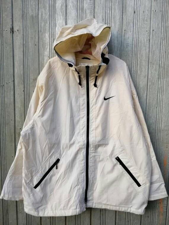 FREE SHIPPING!!! Vintage 90s Nike Swoosh small log