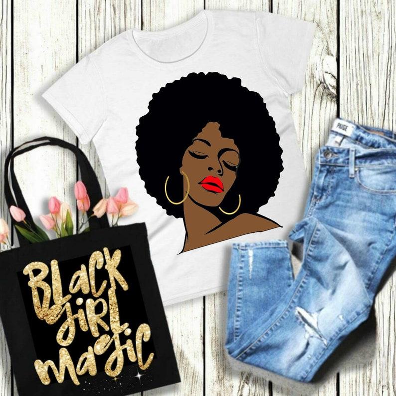 sexy schwarze Mädchen Bild Kostenlose Cartoon-Pornoröhren