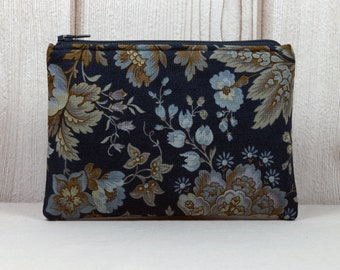 Foldover TascheEtsy Blumen Miss Iced Umhängetasche Handtasche EDH29WI
