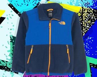 90s The North Face Jacket Men 2XL