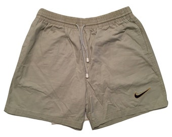 check out 0120a e293d nike running shorts - Sz S men
