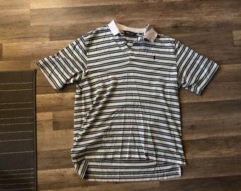 Polo GOLF Ralph Lauren Shirt Tennis size XL