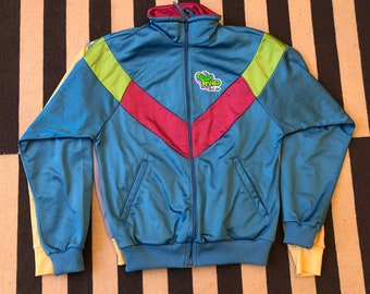 Fresh Prince of bel air will smith Vintage jacket 90s 80s - men size  M