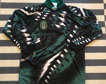 90s Sport Jerseys