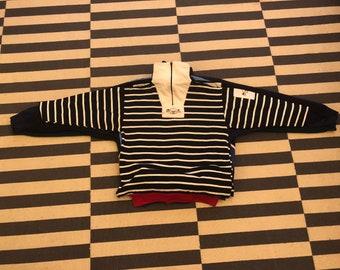 sweatshirt Vintage 90s 80s -  men Sz M