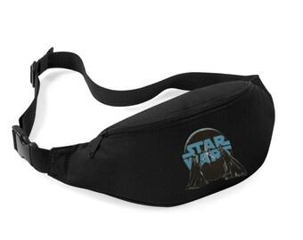 Star wars darth vader Fanny bag pack vintage fanny pack 90s