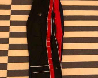 80s Pants vintage 90s - Sz 2XL men
