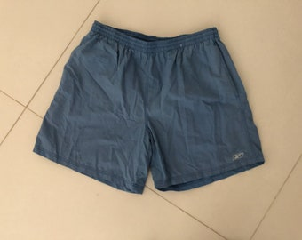 Reebok shorts swimming suit - Sz XL-2XL