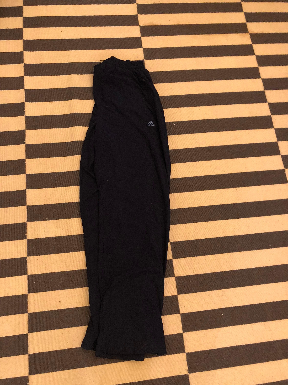 c44cd77343 http://portrait.clickfunnelsmigrations.com/wwrqw-13-noodle ...