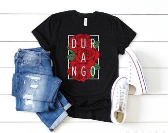 6e5730934ad Durango T-Shirt | Durango Women's Clothing S M L XL 2XL