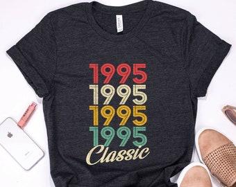 24th birthday shirt etsy