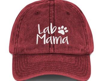 2214c6aeefb Labrador hat