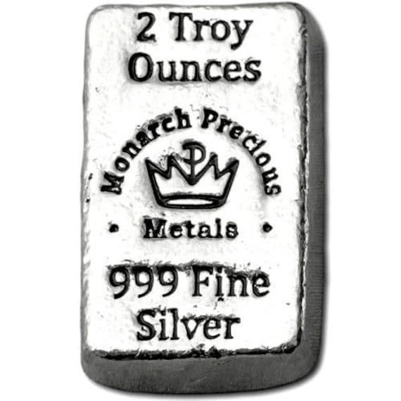 Zodiac HoroscopeVirgo1 oz .999 Silver BU Round USA Made Capsuled Coin