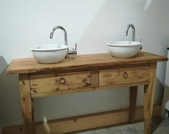 Waschtisch vintage  Waschtisch | Etsy