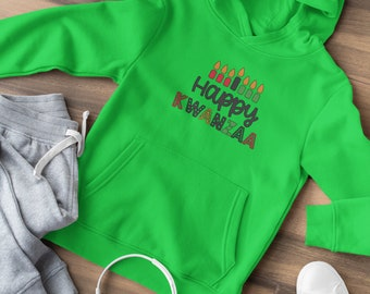 Tenacitee Babys English Garter Family Bowser Shirt
