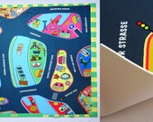NEW: Annyo Play Mat Colog...