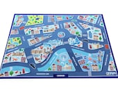 NEW: annyo play mat Londo...