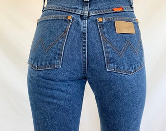 Lawman Vintage Western Embellished Jeans Size 30//30