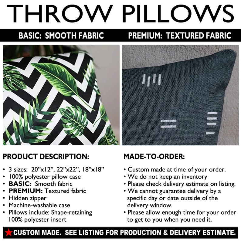 Throw Pillows American Patriot Protection Defense Rights Security Enthusiast Activist Militia Gift Gun Lover 2nd Amendment #2
