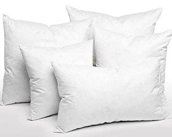 J Life Buckwheat Hull Neck Roll Pillow