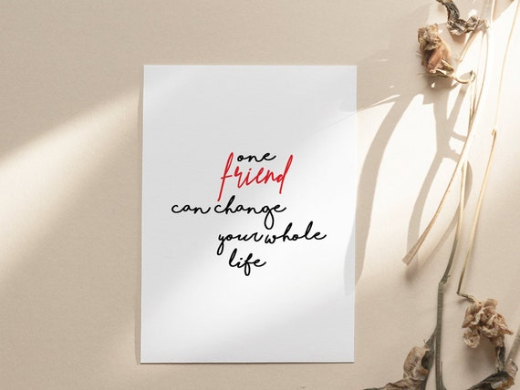 best friend greeting cardafunny gift cardsquotes fun