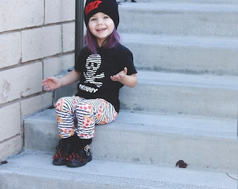 Hipster Baby Clothes Etsy