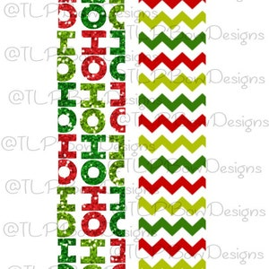 FIERCE- Teal and Pink Print  Cheer Bow Sublimation download Sublimation Strips -Both designs included