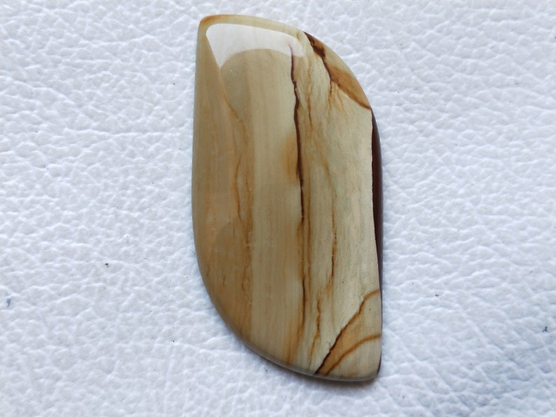 Beautiful Picasso Jasper Positive and Friend ship and love