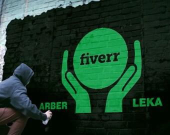 Design By Arber