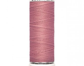 Gütermann Allesnäher Sewing thread No. 473 - 200 m, polyester