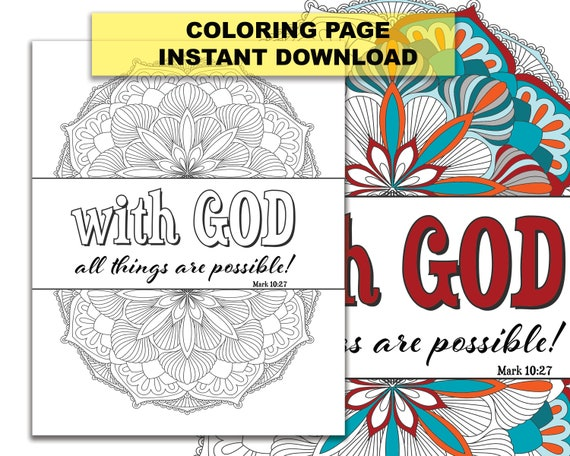 221 Best Sunday school coloring sheets images in 2020 | Sunday ... | 456x570