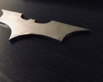 Bat Throwing Star Set Of Four