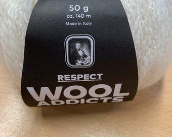 Wooladdicts Respect