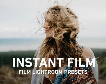 Analogue film | Etsy