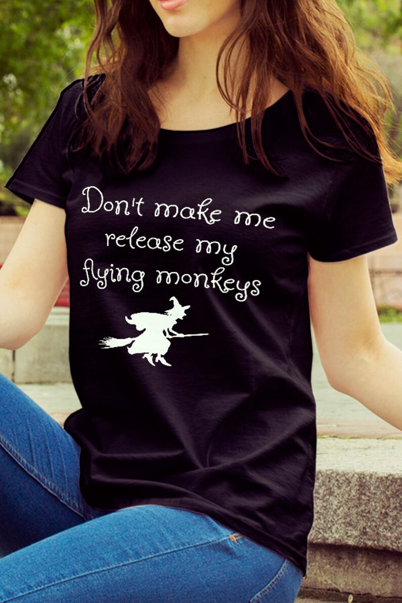 1184e67604 Cute Womens Halloween T Shirts – EDGE Engineering and Consulting Limited