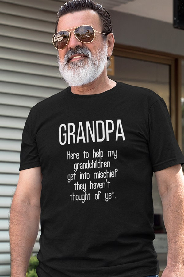 OLD MAN WITH A PIANO funny fathers grandads birthday xmas gift new mens T SHIRT