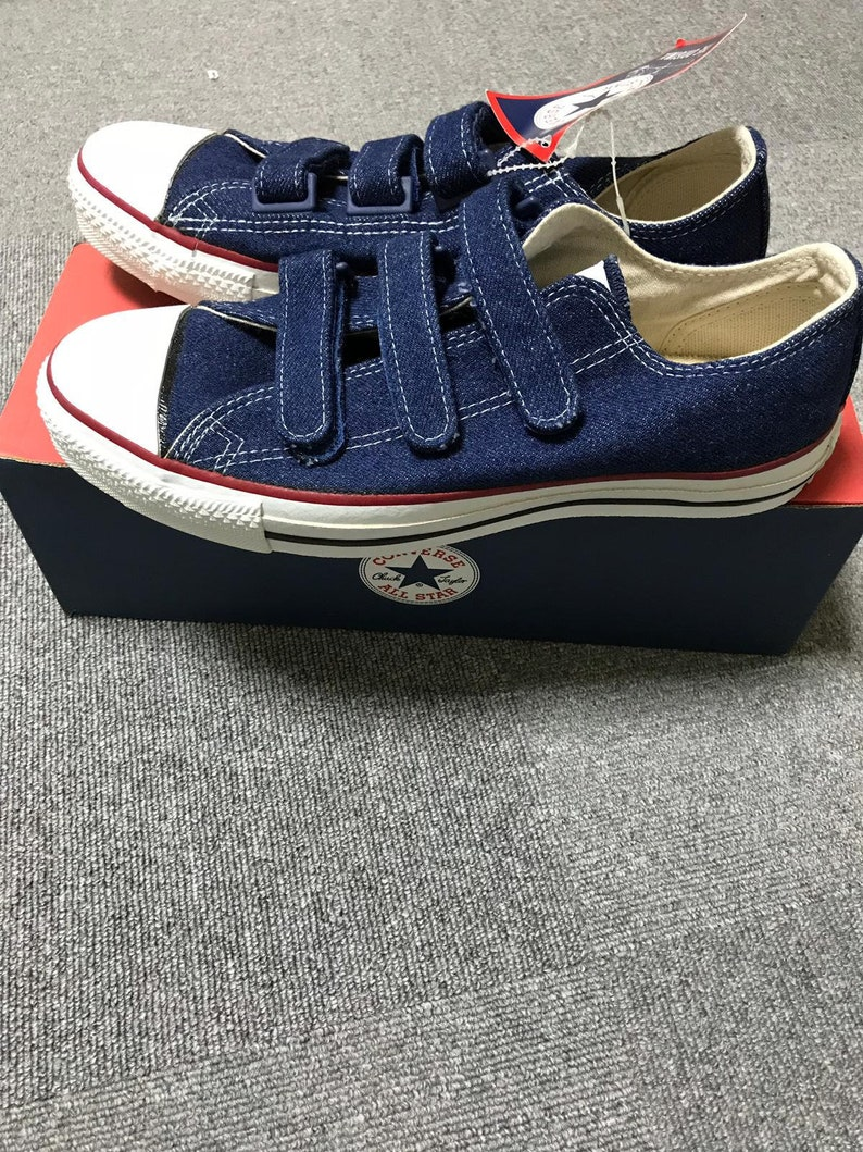 authentic quality first look vast selection Converse made in USA