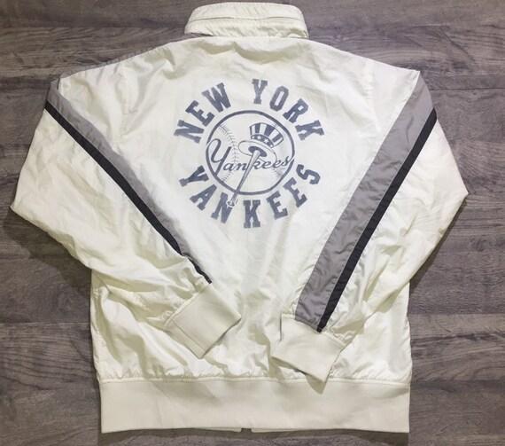 Yankees Ny Windbreaker Lot Pants & jacket Baseball
