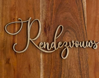 Custom wood sign on Back to Black font Birthday Wedding and more. Backdrop Great for a Nursery Wreath
