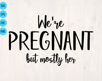 Quotes were pregnant 67 Cute,