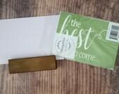 Magnolia Design Company Sample Kit
