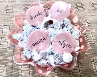 Bridesmaid Gifts Cheap Etsy